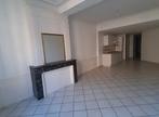 Location Appartement 2 pièces 67m² Toul (54200) - Photo 3