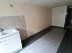Location Appartement 2 pièces 42m² Foug (54570) - Photo 7