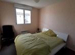 Vente Appartement 3 pièces 55m² TOUL - Photo 5