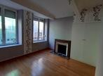 Location Appartement 3 pièces 100m² Toul (54200) - Photo 3