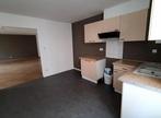 Location Appartement 5 pièces 103m² Toul (54200) - Photo 7
