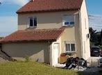 Vente Maison 4 pièces 110m² TOUL - Photo 9