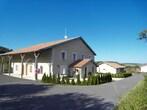 Location Maison 5 pièces 120m² Selaincourt (54170) - Photo 1