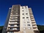 Vente Appartement 4 pièces 72m² TOUL - Photo 9