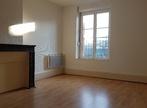 Vente Maison 5 pièces 134m² BLENOD-LES-TOUL - Photo 5