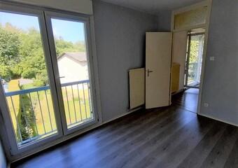 Location Appartement 2 pièces 47m² Pompey (54340) - Photo 1