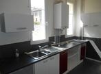 Location Appartement 3 pièces 111m² Toul (54200) - Photo 2