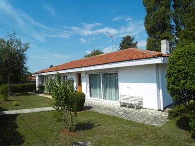 Vente Maison 6 pièces 125m² Liverdun (54460) - photo