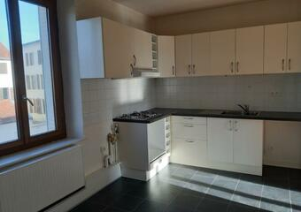 Location Appartement 3 pièces 48m² Toul (54200) - Photo 1