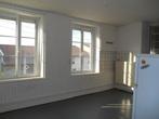 Location Appartement 2 pièces 50m² Choloy-Ménillot (54200) - Photo 2