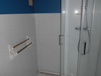 Location Appartement 4 pièces 70m² Dommartin-lès-Toul (54200) - Photo 5
