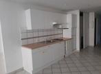 Location Appartement 2 pièces 67m² Toul (54200) - Photo 4