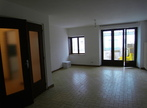 Location Appartement 4 pièces 82m² Barisey-au-Plain (54170) - Photo 2