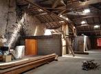 Vente Maison 6 pièces 300m² SAULXURES-LES-VANNES - Photo 7