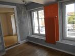 Location Appartement 3 pièces 82m² Toul (54200) - Photo 3