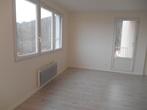 Location Appartement 4 pièces 72m² Toul (54200) - Photo 8