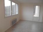 Vente Appartement 4 pièces 72m² TOUL - Photo 7