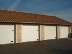 Location Maison 5 pièces 120m² Selaincourt (54170) - Photo 10