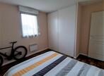 Vente Appartement 2 pièces 48m² TOUL - Photo 6