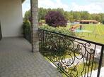 Vente Maison 7 pièces 235m² Pagny-sur-Meuse (55190) - Photo 9