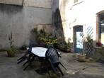 Location Appartement 5 pièces 95m² Toul (54200) - Photo 1
