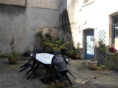 Vente Appartement 5 pièces 95m² Toul (54200) - photo