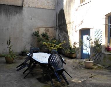 Location Appartement 5 pièces 95m² Toul (54200) - photo