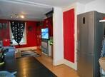 Location Appartement 2 pièces 41m² Toul (54200) - Photo 6