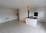 Location Appartement 2 pièces 42m² Toul (54200) - Photo 2