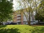 Location Appartement 4 pièces 92m² Villers-lès-Nancy (54600) - Photo 10