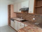 Location Appartement 4 pièces 70m² Toul (54200) - Photo 9