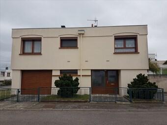 Vente Maison 5 pièces 110m² Écrouves (54200) - Photo 1