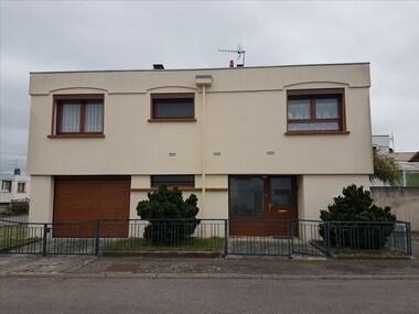 Vente Maison 5 pièces 110m² Écrouves (54200) - photo