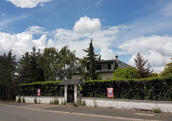 Vente Maison 7 pièces 200m² DOMMARTIN-LES-TOUL - Photo 1