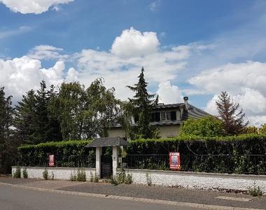 Vente Maison 7 pièces 200m² DOMMARTIN-LES-TOUL - photo
