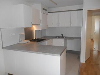 Location Appartement 3 pièces 63m² Toul (54200) - Photo 1