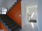 Vente Maison 6 pièces 150m² Toul (54200) - Photo 5