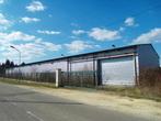 Vente Immeuble Toul (54200) - Photo 1