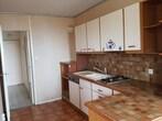 Vente Appartement 4 pièces 72m² Toul (54200) - Photo 4