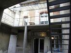 Location Maison 6 pièces 150m² Toul (54200) - Photo 9