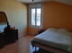 Location Maison 6 pièces 127m² Toul (54200) - Photo 9
