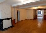 Location Appartement 3 pièces 100m² Toul (54200) - Photo 7