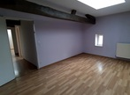Location Appartement 5 pièces 103m² Toul (54200) - Photo 4