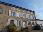 Location Appartement 2 pièces 50m² Choloy-Ménillot (54200) - Photo 6