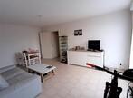 Vente Appartement 2 pièces 48m² TOUL - Photo 2
