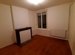 Location Appartement 3 pièces 100m² Toul (54200) - Photo 6
