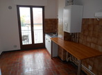Location Appartement 2 pièces 76m² Villers-lès-Nancy (54600) - Photo 5