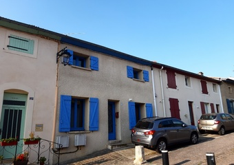 Location Maison 5 pièces 130m² Villey-Saint-Étienne (54200) - Photo 1