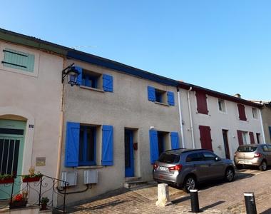 Location Maison 5 pièces 130m² Villey-Saint-Étienne (54200) - photo