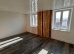 Vente Maison 5 pièces 120m² PAGNY-SUR-MEUSE - Photo 9